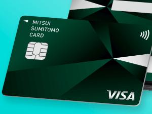 Visaタッチ対応クレカが届いたので早速使ってみたら、店員が困惑してた。
