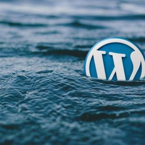 WordPressのプラグインFile Managerの脆弱性を悪用した攻撃が確認。70万以上のサイトに影響か。