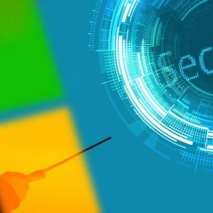 NCSCおよびUS-CERTから注意喚起が出されたMicrosoft SharePointの脆弱性(CVE-2020-16952)ついて