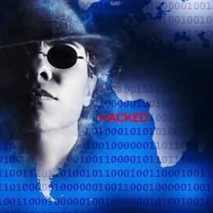 中華系ハッキンググループAPT10によるZeroLogonの脆弱性(CVE-2020-1472)を悪用した新たな攻撃の観測について