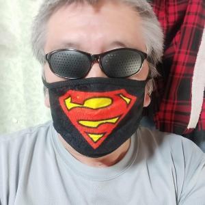 布マスク。〜のジャナは週末また、モアルボアルのようで、〜〜〜〜