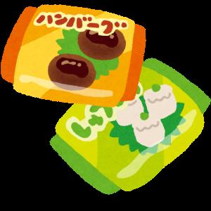 冷凍食品がバカ売れ 1位は「餃子」、購入金額は月平均2,465円 2位唐揚げ 最近の冷食は美味い