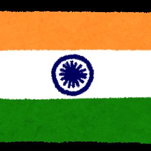 中谷美紀「インドでパンツ脱がされそうになった。オッパイも触られた。」