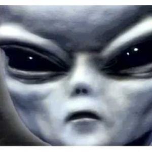 「地球外生命体」←これが本気でいないと思ってるやつっているの?★2