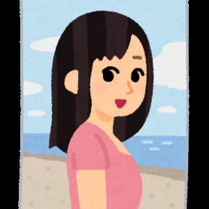 【女子アナ】田中みな実(32)、「下乳&くびれ」話題の写真集初版は大規模12万部に決定!インスタフォロワーは120万人突破