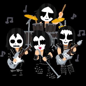 BABYMETALが全米週刊アルバムチャートで11位  日本のバンド、歌手では坂本九の記録を60年ぶりに更新