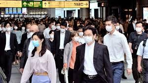 コロナ後の日本社会:武田邦彦の真面目な話聞いてください