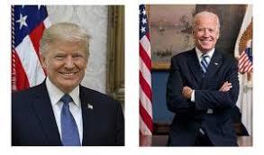 トランプ大統領、最後の粘り