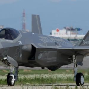 最新鋭機、墜落の怪、機体はどこへ?