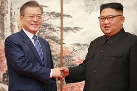 日韓交流中止、旅行制限、大韓航空運航中止、国交断絶の準備?