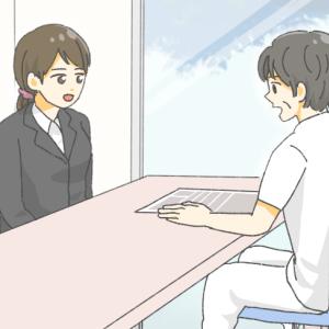 訪問看護ステーションへの転職:タイプ別にお勧めの転職方法を紹介・裏技も徹底検証