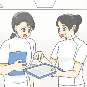 訪問看護の営業で新規利用者獲得に繋がった居宅介護支援事業所への事例