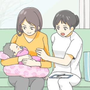 脳性麻痺(脳性麻痺児)への訪問看護の注意点