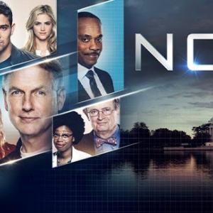 NCIS 〜ネイビー犯罪捜査班 シーズン17  2話「光の中へ/Into the Light」