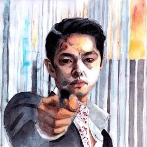 Simoomのクイーンズ・ギャラリー【ヴィンチェンツォ・カサノ@ヴィンチェンツォ】(15話&16話)