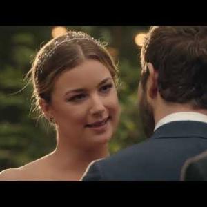 【新シーズン】レジデント 型破りな天才研修医/The Resident シーズン4 1話「結婚式と葬式/A WEDDING, A FUNERAL」