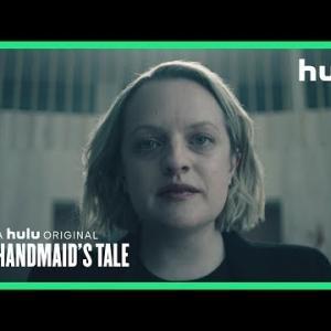 ハンドメイズテイル侍女の物語 シーズン4 9話 「進展/Progress」【TheHandmaid'sTale】