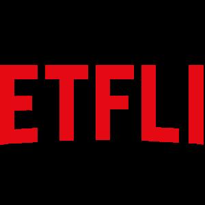 【おススメ!】セリング・サンセット~ハリウッド、夢の豪華物件~/SELLING SUNSET 【Netflix】シーズン1 まとめ