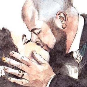 【シーズン最終話】THIS IS US シーズン2 第18話「ケイトの結婚式」