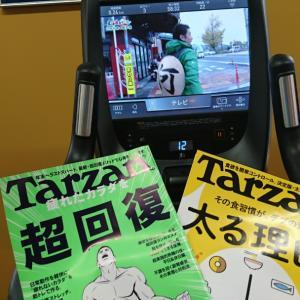 大阪マラソンを振り返って、反省と展望