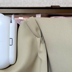 【自動カーテン】すっきり目覚められる!Switch  Botカーテンレビュー!