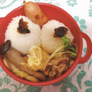いつも月夜に米の飯を観た。最後の晩餐に食べたいものって何だろう?