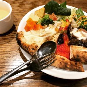 潤いが不足している人は白い食べ物が良いですよ。咳や免疫力に効果的?!