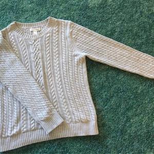 【アメリカ】シンプル・カジュアル・プチプラなレディース服を買えるお店