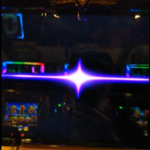 久々にミリゴ凱旋打ったら、GG前兆の銀河演出中にプチュンフリーズ!?(他、夜からハーデス稼働など)