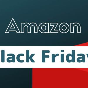 2019年Amazonブラックフライデー初開催!おすすめ商品と事前準備で更にお得に購入する方法
