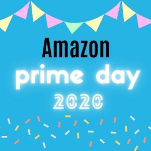 2020年Amazonプライムデー!事前準備で更にお得に購入する方法