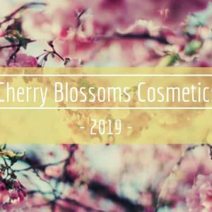 【2019年】桜コスメおすすめ10選!桜の香りで春を楽しむ(ボディクリームなども)
