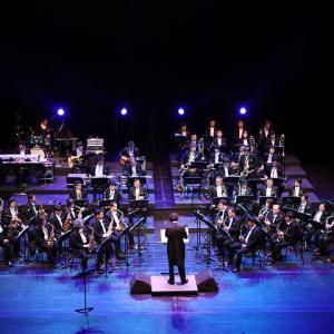 交響楽団と管弦楽団の違い知ってる?明日話したくなるクラシックマメ知識!