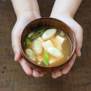 味噌汁は常温で何日食べられる?具によっても差があるので注意!
