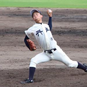 2019ドラフト6位・玉村昇悟は3年後に先発左腕が期待できる高卒入団投手。環境を味方につけて伸びる逸材だ!!