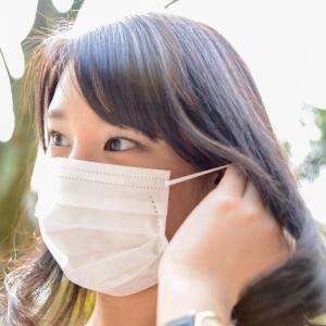 【最新版】新型コロナウイルス感染症対策用マスクを通販で購入する方法