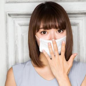 【カープグッズ】7月7日10:00~ミズノ製マウスカバーカープバージョンマスク6種類発売!
