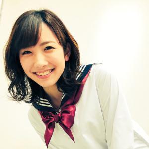 大重麻衣アナが広島ホームテレビ退社だって。結婚なのか?東京に行くのか?