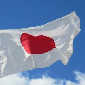 東京オリンピック運営と女子ソフトボールとほにゃらら