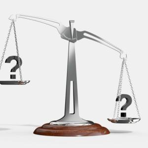 所得と収入の違いを簡単に解説!給与所得とは何?