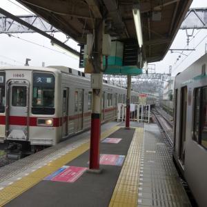 はじめてのJR九州①機は熟した。