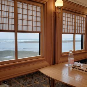 アラウンドdeJR九州を履修⑨36ぷらす3は延岡駅へ。