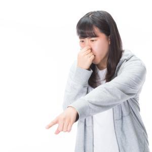 足の酸っぱい臭いに重曹の効果がみられないならクエン酸の出番です!