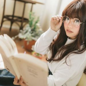 あなたが読書を継続できない理由とは!?読書を簡単に継続する方法