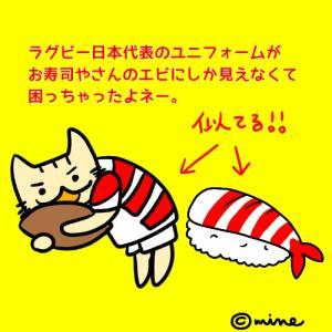 【聖闘士星矢 海王覚醒スペシャル】開始35ゲームで不屈小!なるか不屈解放!?