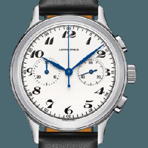 復刻腕時計おすすめの新作!ヘリテージなクロノグラフの評判と価格