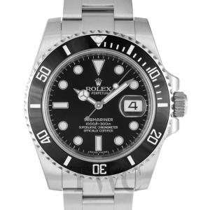 人気のブランド腕時計!今年の夏に決める!おすすめの厳選モデル