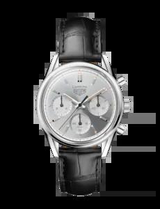 【2020】新作メンズの腕時計!これからトレンドとなるモデル⁈