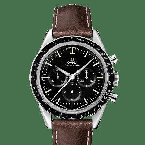 【腕時計】秋のメンズファッションを極める‼革ベルトのブランド5選
