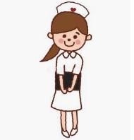 看護師の仕事は大変
